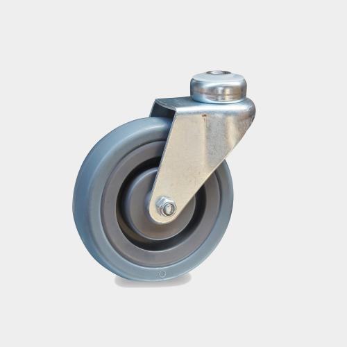 125mm Heavey Duty Castor Swivel Wheel