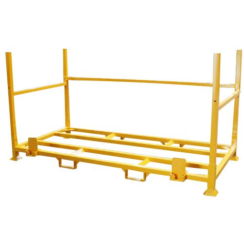 Stillages